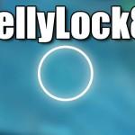 人気脱獄アプリ「JellyLock8」は数日中にリリースへ!もちろん無料で! [JBApp]