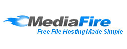 mediafire_01