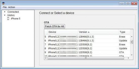 new-tinyumrella-64bit-support-save-shsh-beta-02