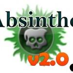 iOS 5.1.1 完全脱獄ツールは『Absinthe v2.0』となる模様
