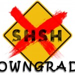 [iOS] SHSH不要 iOS 4.3.5、iOS 4.3.4からのダウングレード方法 【不完全】