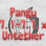Pangu v0.2のアップデートは未だにCydia側へ提出されず連絡も無しな様子 [JBApp]