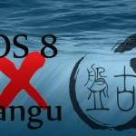 iOS 8 脱獄を開発中、とiOS 7.1.x脱獄ツールを開発したPanguTeamから報告