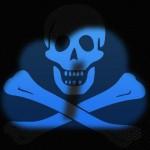 BigBoss流出のハッカー、海賊版リポジトリもハッキングし10万件以上の利用者情報が流出