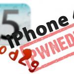 準備完了、間近!iPhone 4 ,iOS 5.0.1 完全脱獄のデモ動画が公開される!