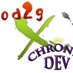 Pod2gがA5デバイスの作業に集中。それ以外の作業はChronicDevTeamと協力へ