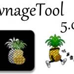 [iOS] iOS 5.0.1 完全脱獄ツール、Macの方本命!「PwnageTool 5.0.1」