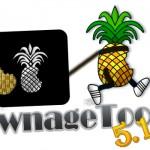 [iOS] iOS 5.1.1 対応完全脱獄ツール for ~A4「PwnageTool 5.1.1」