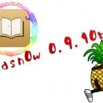 脱獄環境で起るiBooksエラーを修正「Redsn0w 0.9.10b4」アップデート