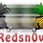 iOS 5.0.1 iPhone 4S・iPad 2の脱獄に対応『Redsn0w 0.9.10b7』アップデート