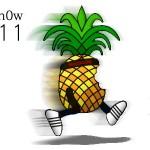 """[iOS] ブートロゴアニメーションに対応 """"Redsn0w 0.9.6rc11″ バージョンアップ"""