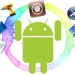 Cydia作者のSaurik氏が Android向けに「Cydia Substrate」&「WinterBoard」をリリース