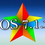 [iOS] 復元せずに初期化の「SemiRestore7」と「BSR」がiOS 7.1.1に対応