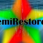 iOS 8に対応した、復元せず初期化「SemiRestore8」を急ぎテスト中…iOS 8.1.1前には…