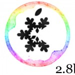 """Sn0wbreeze 2.8b11""リリース iOS 5.0.1仮脱獄に対応。でも使わないのが理想!"