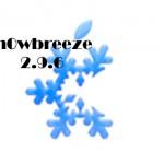 AppleTV 2G iOS 5.0.2 9B830 脱獄対応『Sn0wbreeze 2.9.6』アップデート