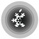 "iOS 4.0 対応脱獄ツール(Windows版) ""sn0wbreeze v1.7"" - SimpleMode"