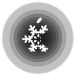 "iOS 4.0 対応脱獄ツール(Windows版) ""sn0wbreeze v1.7"" - ExpertMode"