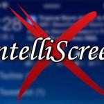 IntelliScreenXのiOS 7.1.x対応版ベータテストが始まったよ! [JBApp]