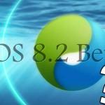 脱獄ツール「TaiG」はiOS 8.2 Betaでは使用出来ず、対策済みのため急遽リリース?