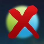 【注意】iOS 8.1.3は脱獄が出来ません!「TaiG」&「PP越狱」はiOS 8.1.3に未対応