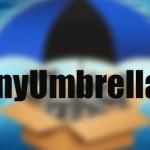 久しぶりに「TinyUmbrella」のアップデートを予定、全デバイスに対応? [JB]