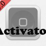 1年ぶりのメジャーアップデート「Activator v1.9.0」が正式リリース [JBApp]