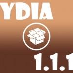 「Cydia v1.1.16」へアップデート、バックアップから復元時の重大な問題などを修正