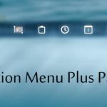 Action Menuに機能を追加する「Action Menu Plus Pack」がiOS 8に対応 [JBApp]
