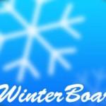 テーマ変更「WinterBoard」がiOS 8に正式対応!iPhone 6 Plusもサポート [JBApp]