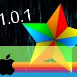 [iOS] 復元せずに初期化の「SemiRestore8」がiOS 8.1.1~iOS 8.1.2に対応
