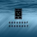 iOS 8での安全性を向上「Substrate Safe Mode」アップデート、CPU問題も修正 [JBApp]