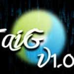 iOS 8.1.1対応 脱獄ツール「TaiG v1.0.1」へアップデート、安定性を向上