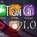 中国製アプリの削除が可能に、iOS 8.1.1 脱獄ツール「TaiG v1.0.2」アップデート