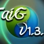 iOS 8.2 Beta 2での完全脱獄にも対応、「TaiG v1.3.0」へアップデート