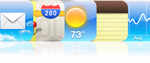 iPod Touch に iPhoneアプリを入れよう!!