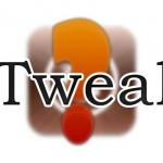 新たな脱獄アプリストア「iTweak」が登場へ。Cydiaの対抗馬となり得るか?