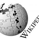 [iPhone] Wikipediaをオフラインで持ち歩く! [百科事典]