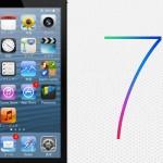 iOS 6 のアイコンなどを再現する、iOS 7用テーマ!! 光沢が懐かしい… [JBApp]