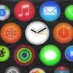 本日発売「Apple Watch」用OTAファームウェアがダウンロード可能に!!