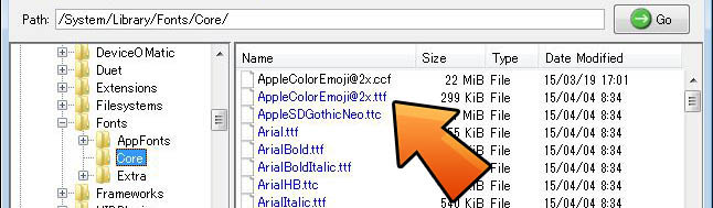 howto-ios83-emoji-font-for-ios81x-in-mac-04