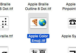 howto-ios83-emoji-font-for-ios81x-in-mac-06