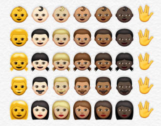 howto-ios83-emoji-font-for-ios81x-in-mac-07