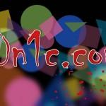 i0n1c氏の脱獄成功に便乗した偽サイト「i0n1c,com」にご注意を!