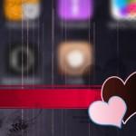 i0n1c氏の「iOS 8.4 脱獄ビデオ」が約15万再生、収益は慈善団体へ
