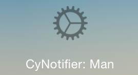 jbapp-cynotifier-05