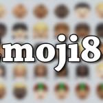 iOS 8.3絵文字を他のバージョンでも入力可能に!! 脱獄ならどうにかなる!! [JBApp]