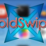 フォルダ内のアプリをスワイプで簡単起動「FoldSwipe」がもうすぐリリース [JBApp]