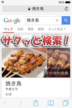 jbapp-googlesearchactionmenu-05
