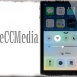 HideCCMedia - コントロールセンターの音楽ウィジェットを非表示に [JBApp]